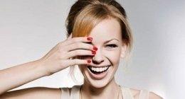 consulenza cosmetica, prodotti di bellezza, benessere