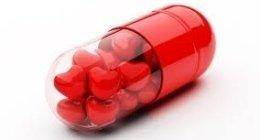 farmacista, banco farmacia, prodotti per l'infanzia