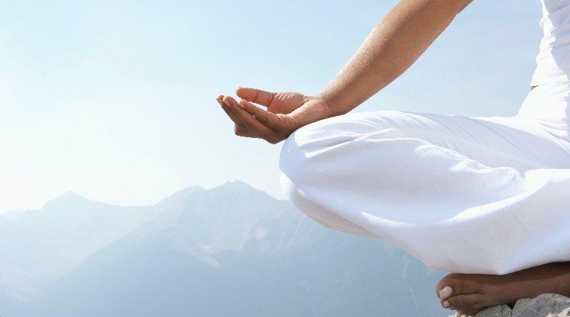 Holistic wellness treatments