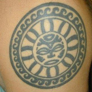 asportazione tatuaggi