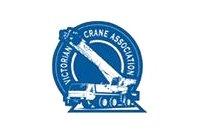 Victorian Crane Association