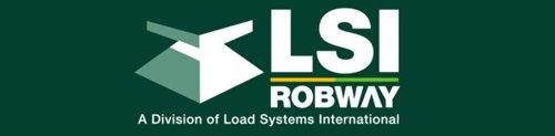 lsi robway