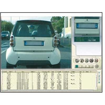 Sistemi Di Analisi Video a Trento