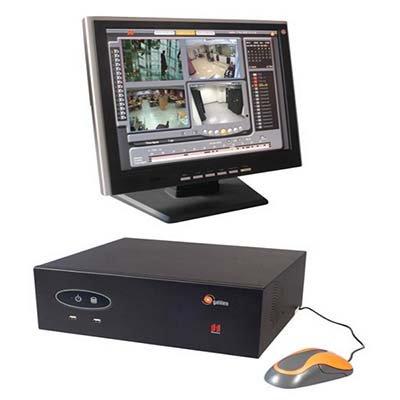 Sistemi Di Videosorveglianza a Trento