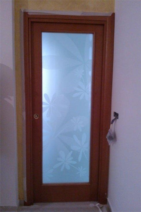 Vetri Decorati Per Porte.Vetri Decorati Perfect Vetri Decorati With Vetri Decorati Free
