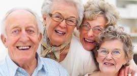 assistenza psicologica anziani
