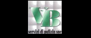 VB Servizi di pulizia