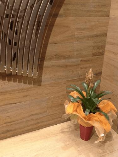 Termoarredi per bagno gravina e bari