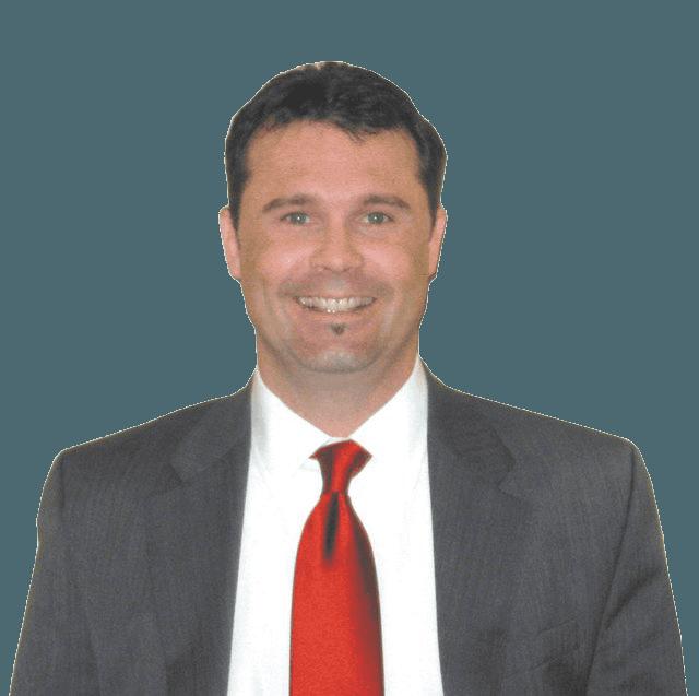 Divorce Lawyer Buffalo, NY