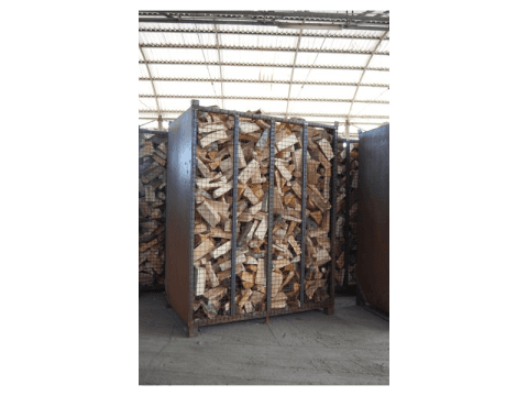 essiccatura legna to