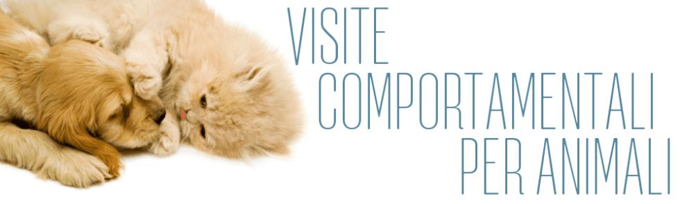 Visite_veterinarie