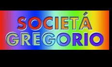Società Gregorio
