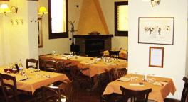 osterie tradizionali bolognesi