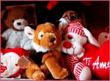 articoli regalo per bambini