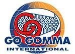 Go Gomma International