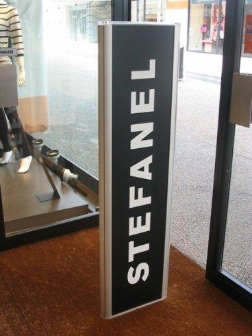 accessori per la difesa, sicurezza, accessori per la sicurezza