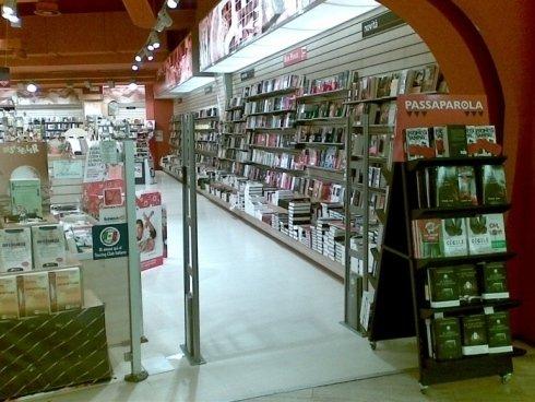 scatole in policarbonato, scatole per dvd, scatole per cd