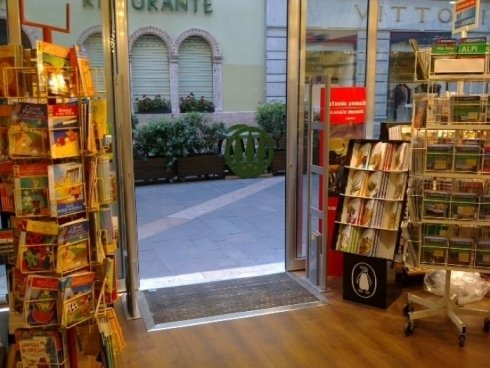 etichette rimovibili, etichette per libri, protezione cd