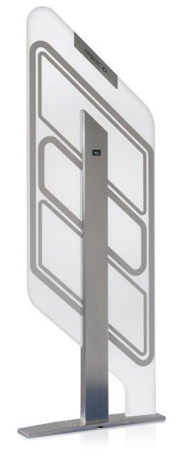 sistemi antitaccheggio, Elettromagnetico, sistema Diamond Premium