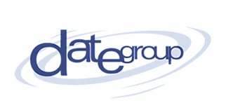 logo di date group