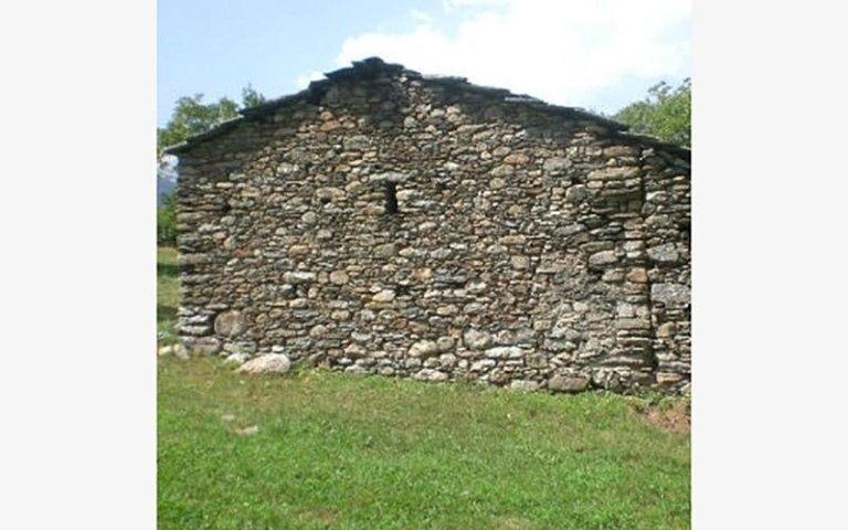 Ristrutturazione case in pietra