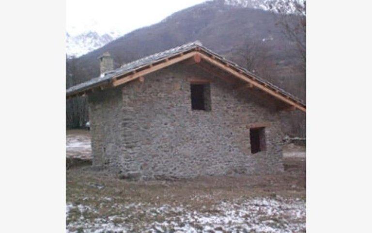 Ristrutturazione case antiche