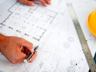 progettazione e messa in opera