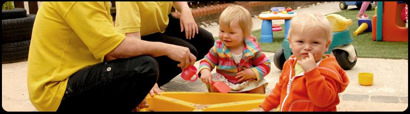 Parent communication - Ipswich Private Kindergarten (IPK)