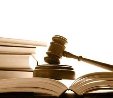 Avvocati Imola