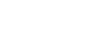 Studio Legale Imola