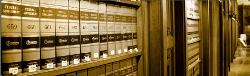 Avvocato Imola