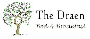 The Draen bed and breakfast