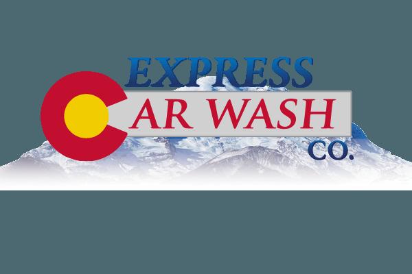 Express Car Wash Colorado Colorado Springs