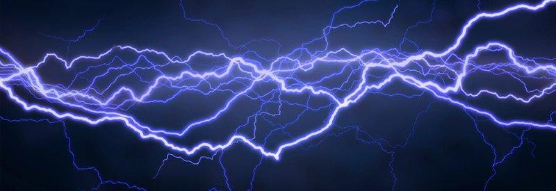 currumbin waters electrical lightening electric