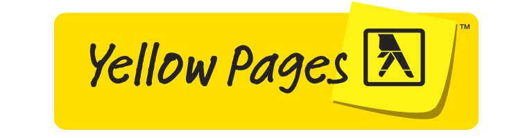 currumbin waters electrical yellow page link