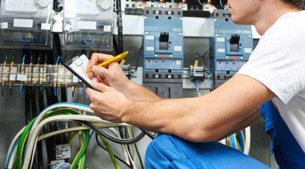 installazione impianti elettrici novara