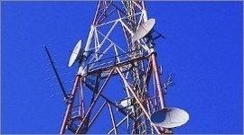 condominio, antennista, riparazione antenna tv