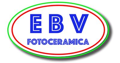 ebv fotoceramica logo