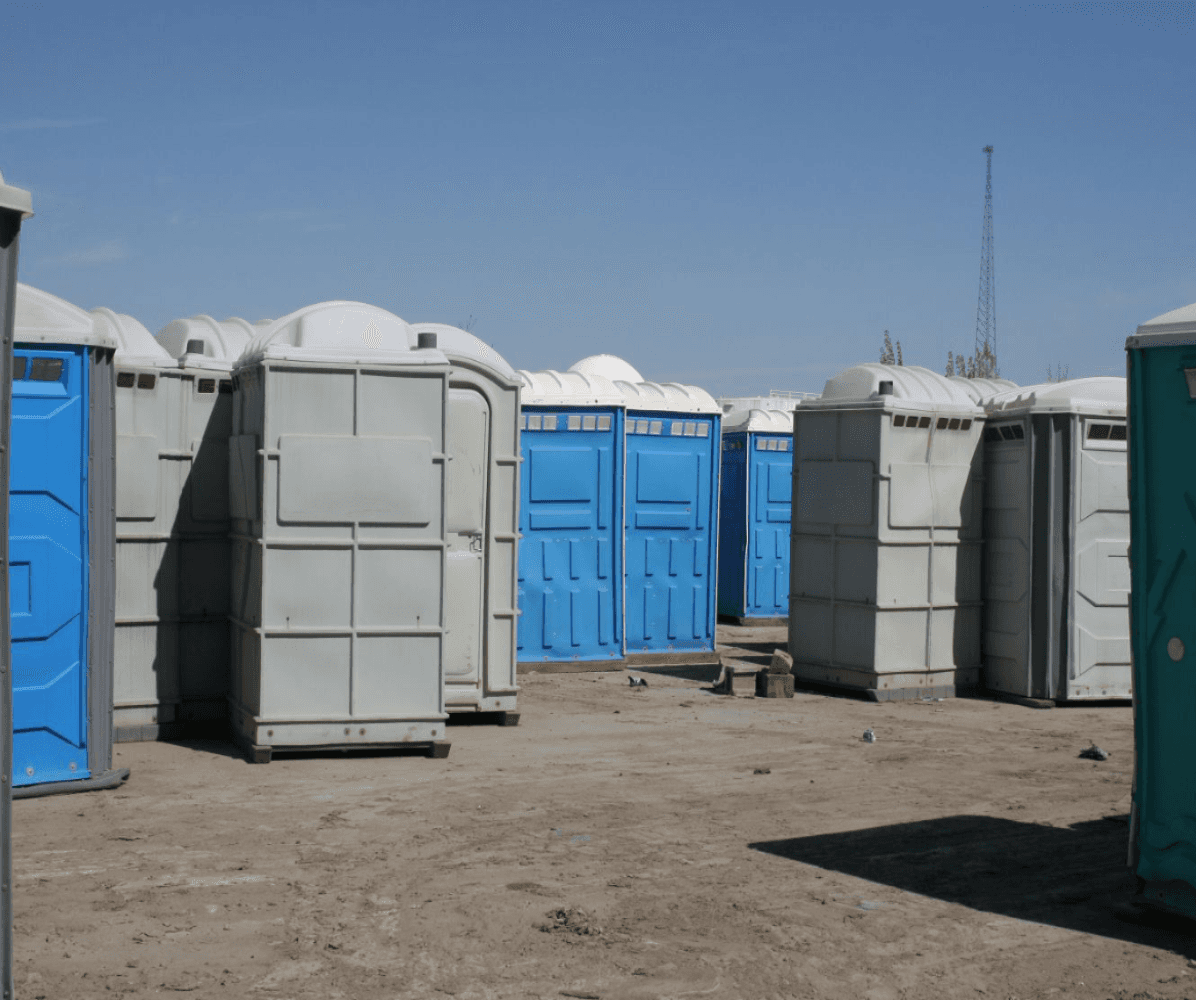 Toilet Septic Tank Cleaning : Apollo portable toilets pumping service septic tank
