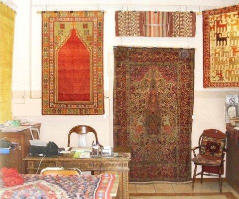 vendita tappeti