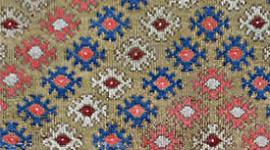 commercio di tappeti a Milano