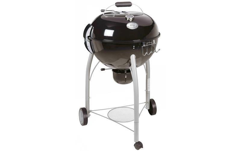 Barbecue Rover Zanella Nello
