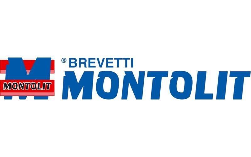 Marchio Montolit Zanella Nello