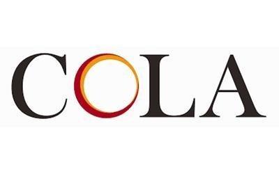 Marchio Cola Zanella Nello