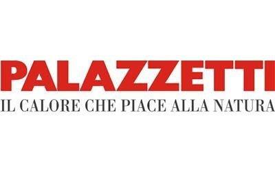 Marchio Palazzetti Zanella Nello