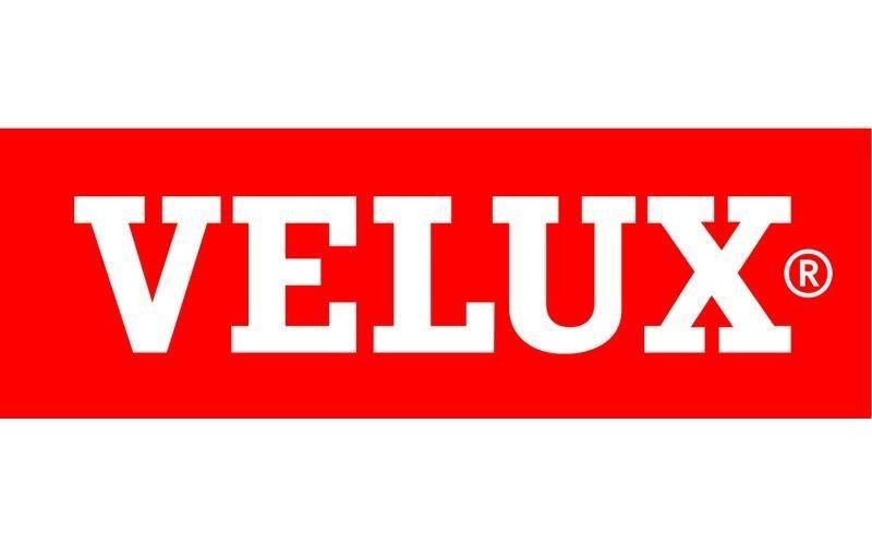 Marchio Velux Zanella Nello