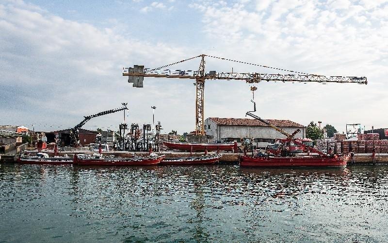 Costruzioni edili Zanella Nello
