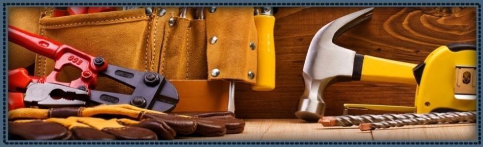 utensili e accessori