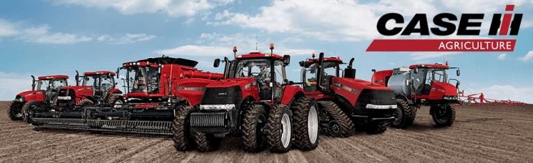case-agricolture