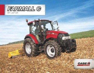 Farmall C